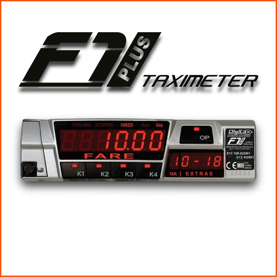 f1meter