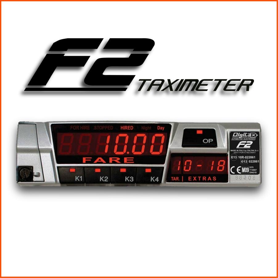 f2meter